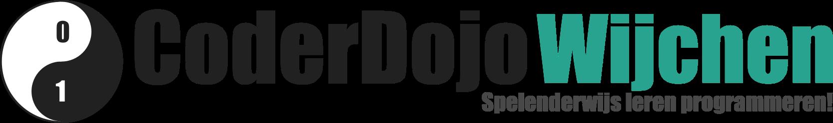 Coderdojo-Wijchen